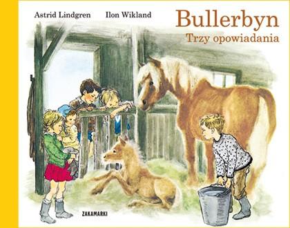 Książki dla dzieci w duchu Montessori