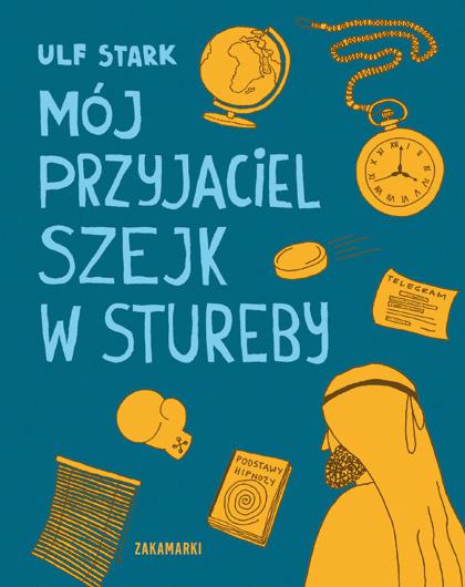 Trylogia Stureby