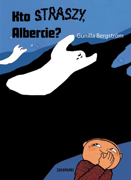 seria o Albercie