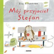 książka obrazkowa