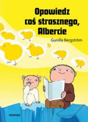 Alert Albertson