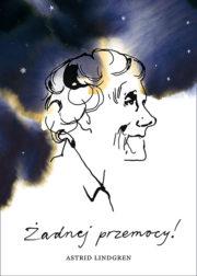 przemówienie Astrid Lindgren